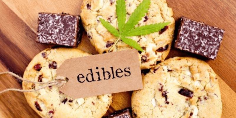 cannabis-edibles