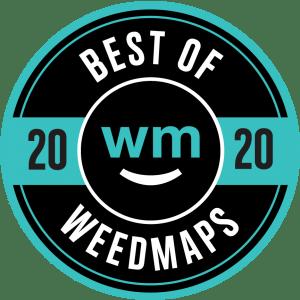 49699420-0-Best-of-WM-2020-exte