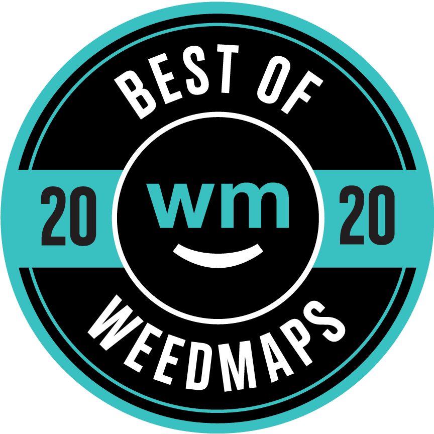 Best-of-WM-2020